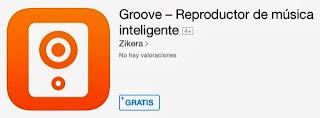 apps gratis, apps gratuitas, appsgratis, Бесплатные приложения