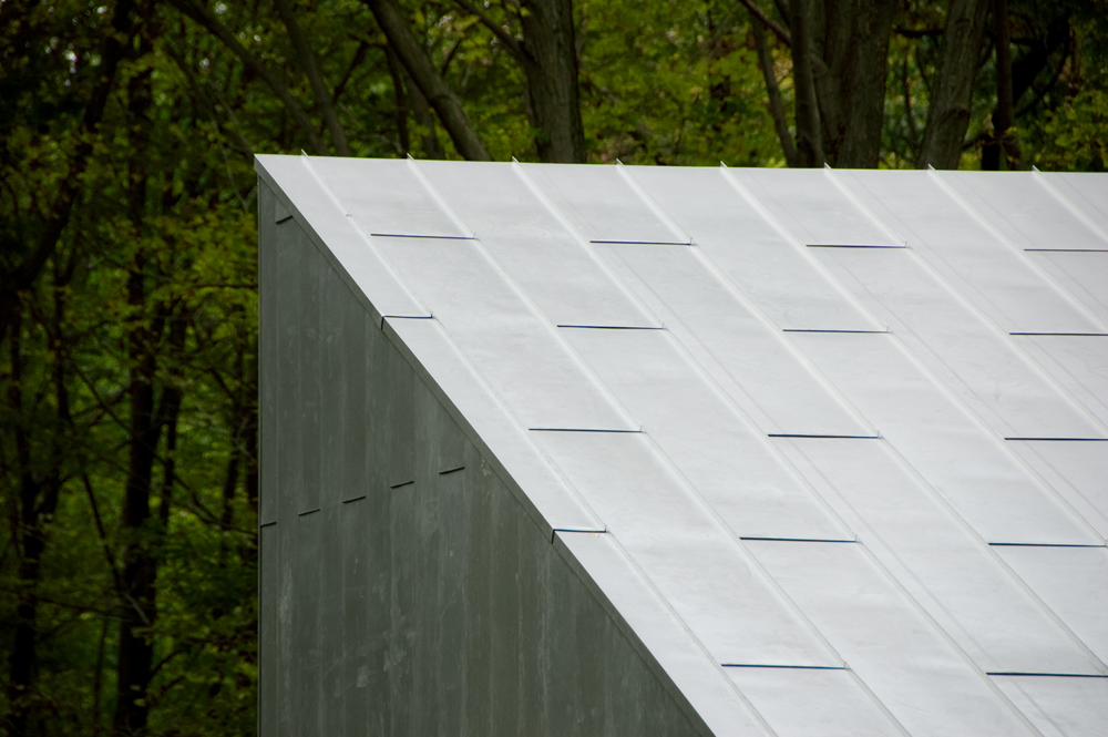 mm%252012-texas-hill-roof-detail.jpg (1000×665)