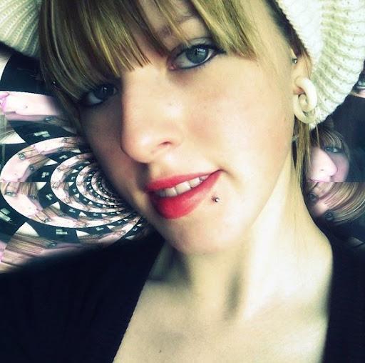 Emily Kephart