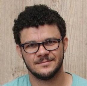 Kariolando Silva picture