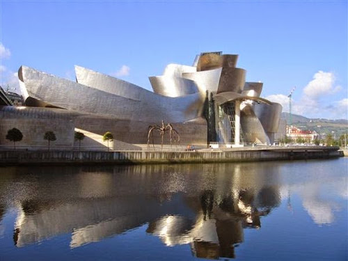%252522Gehry%252520%2525C3%2525A8%2525C2