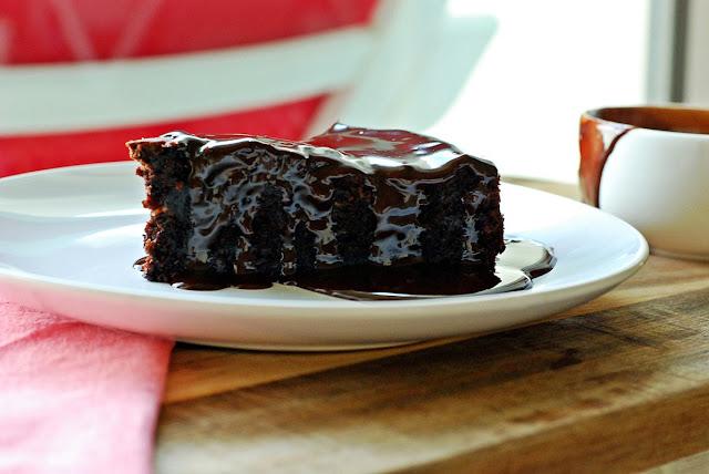 Chocolate Cake Rs