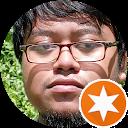 Nurwachid Putrayana