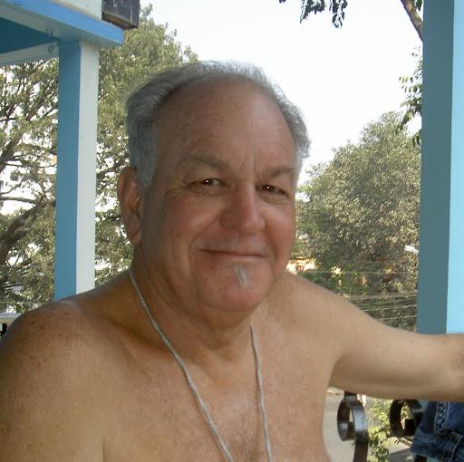 Larry Rubin Photo 38