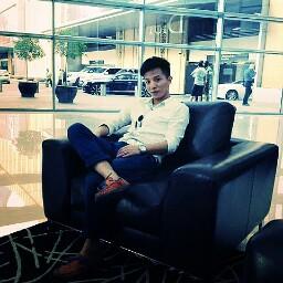 Xiu Chen Photo 14