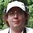 Brandon Allbery avatar image