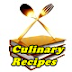 Culinary Recipes
