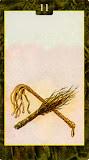 Дневной триплет для себя. Ленорман - Страница 6 068AC11_b
