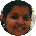 Phavithra Dhanasekar