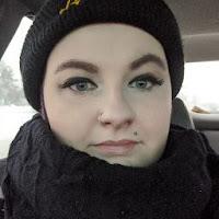 Katy Conner's avatar