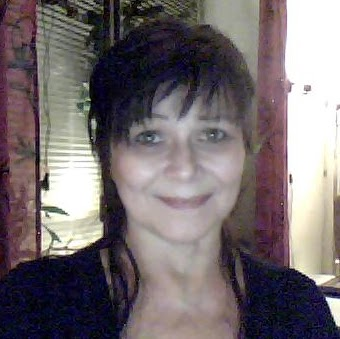 Marit Johnsen Photo 1