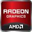 ดาวน์โหลด AMD Catalyst Driver โหลดโปรแกรม AMD Catalyst ล่าสุดฟรี