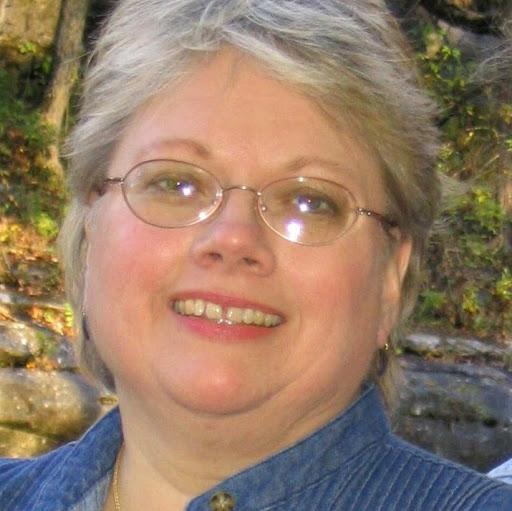 Rhonda Webb Address Phone Number Public Records Radaris