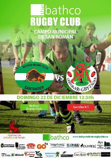 Imagen obtenida de la web de Batcho Independiente