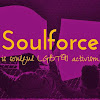 SoulforceVideo