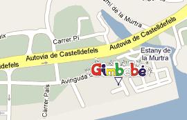 guarderia Gavà - Castelldefels