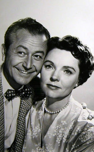 Old Radio: August 25, 1949: Radio Comedy Series 'Father Knows Best