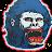 paolo cicolano avatar image