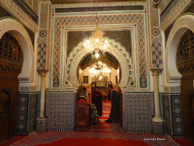 marrocos - Marrocos 2012 - O regresso! - Página 8 DSC07221