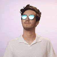 Michael Morales's avatar