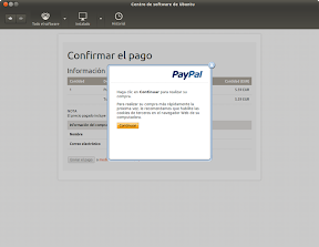 PayPal 3