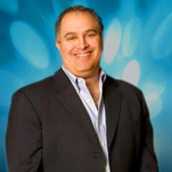 Scott Newman