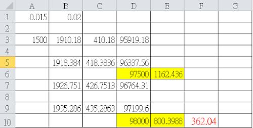 %252522%2525C3%2525A6%2525C2%25259C%2525