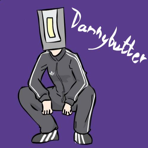 Dannybutter