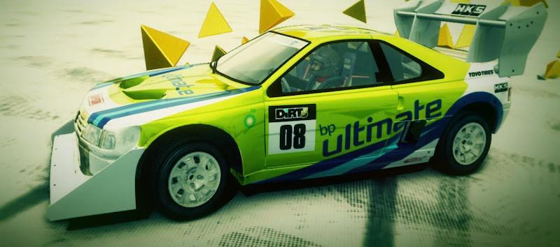 รายการรถกลุ่ม Trailblazer ใน DiRT 3 Dirt3-180