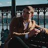 Avatar de LumberShad