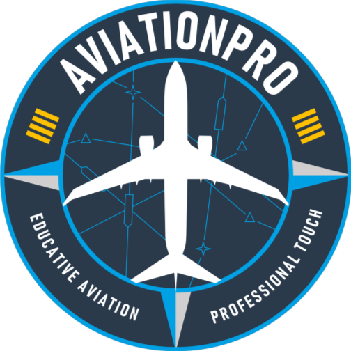 AviationPro