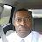 BRUCE ,MPA avatar image