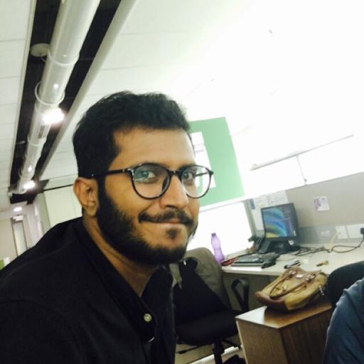 Suraj Joshi Photo 28