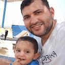 Mahmoud Mubarak