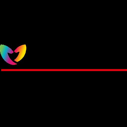 Aegon Türkiye  Google+ hayran sayfası Profil Fotoğrafı