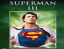 فيلم Superman 3