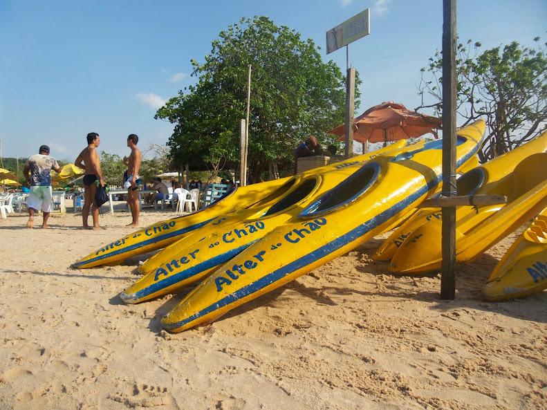 Brasil - Rota das Fronteiras  / Uma Saga pela Amazônia - Página 2 20140915_161902