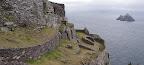Skellig Michael island(9 century celtic monastery).jpg