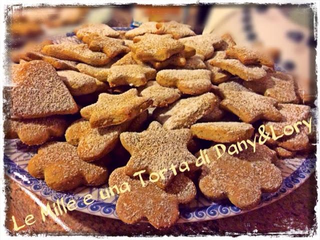 biscottini light con farina di riso - senza glutine, senza uova e senzalattosio