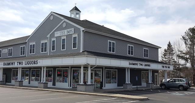 Halifax Massachusetts