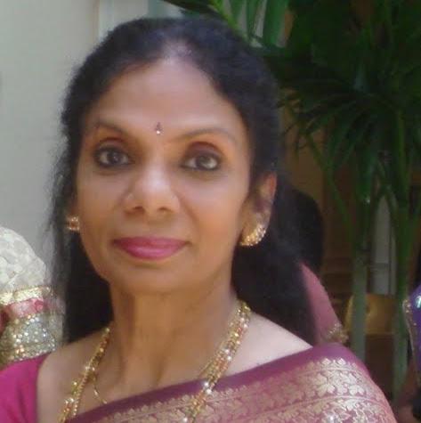 Vijaya Iyer Photo 15