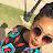 Julia Jordan avatar image