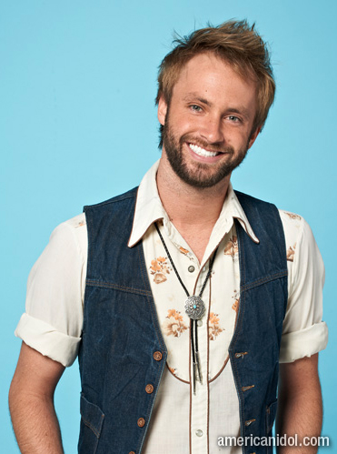 american idol paul mcdonald. Tonight, American Idol#39;s Top