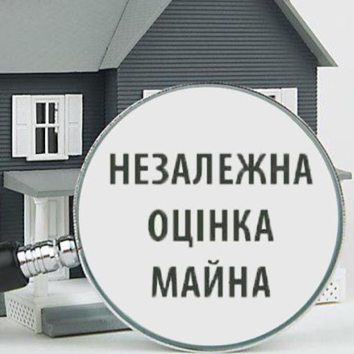 Ігор Аврамчук