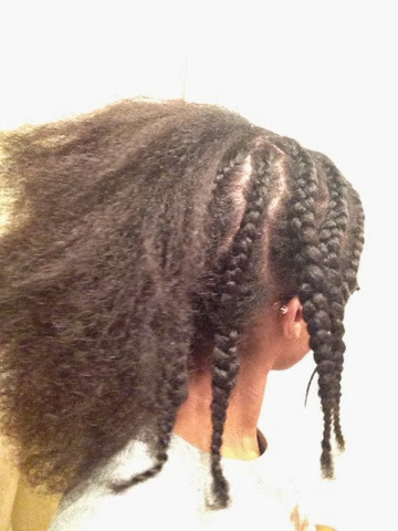Braid Patterns For Flatter Sew Ins Weave Wigs Goddess Hair Extraordinary Sew In Weave Braid Patterns