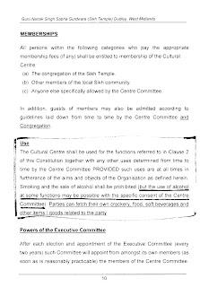 Exhibit5-Constitution+page10.jpg