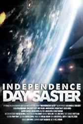 Independence Daysaster 2013