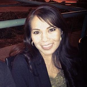 Elizabeth Gonzales