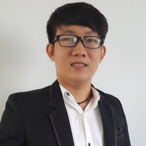 Minh Phú Nguyễn