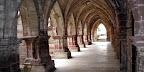 abbaye-saint-colomban-de-luxeuil.jpg